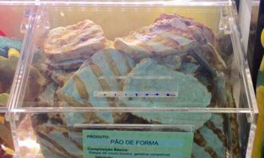Petiscaria-Bonosso-19
