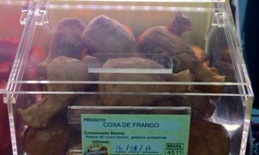 Petiscaria-Bonosso-20