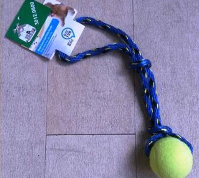 brinquedo-84
