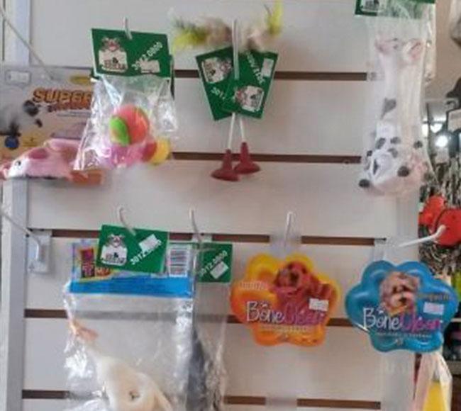 brinquedo-89