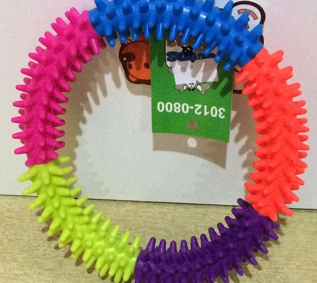 brinquedo-99